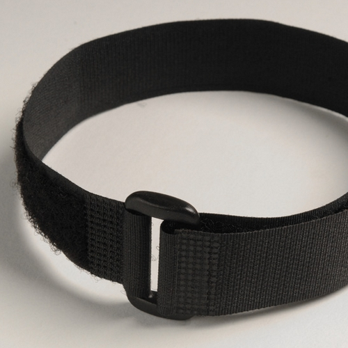 Velcro ribbon
