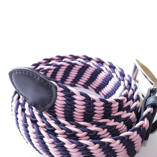 braided belt manufacturer