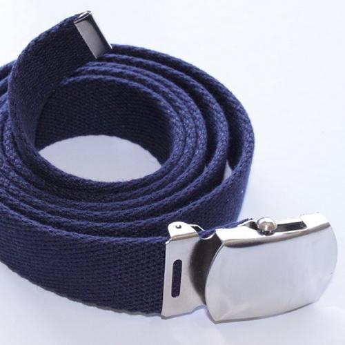 strap belt manufacturer