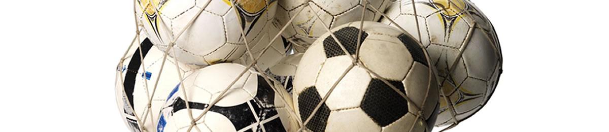 net ball manufacturer